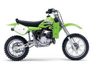 1986年 KX60