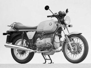 1980年 R100・新登場