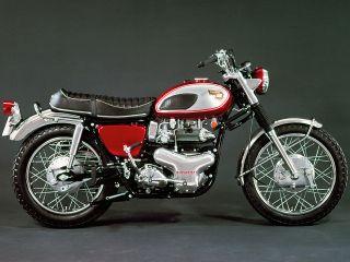 1968年 W2TT・追加