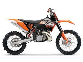 200 XC-W