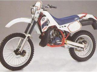 250 GS