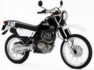 DJEBEL 200