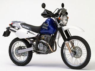 DJEBEL 250 GPS