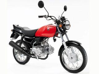 2005年 GS50