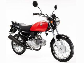 2006年 GS50