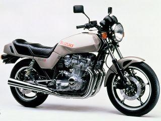 GSX1100E