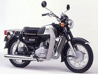 1990年 K125