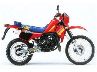 RH250