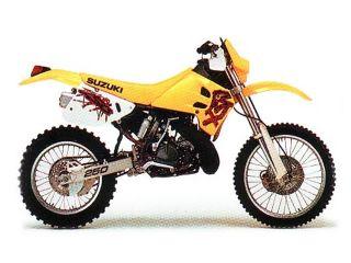 RMX250R