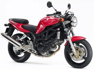 SV400