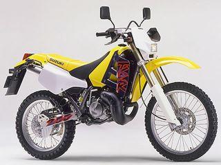 TS200