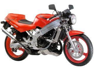 WOLF 250