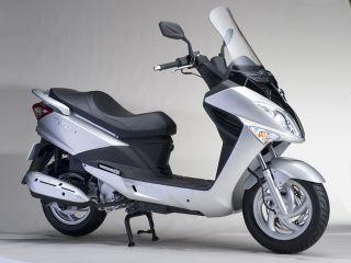 RV 200i