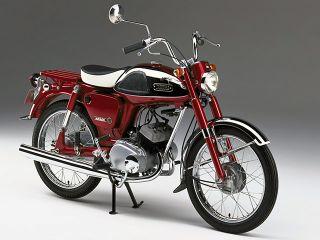 1965年 AT90