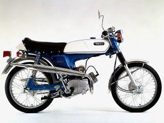 1969年 FS1・新登場