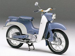 1960年 MF-1