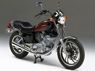 XV750 Special