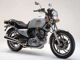 XV750E