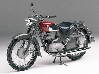 1956年 YC-1