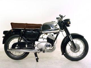 1959年 YD-2