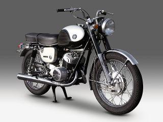 1964年 YDS-3