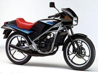 RG50Γ