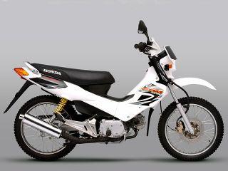 XRM110
