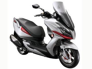 G-Dink 250