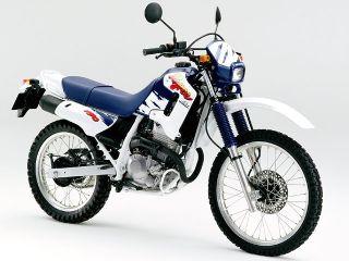 1992年 XL DEGREE・カラーチェンジ