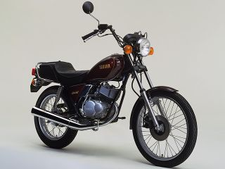 RX50 Special