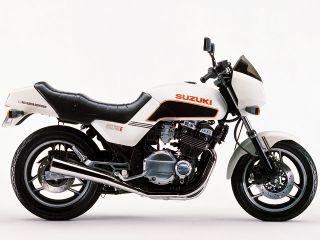 GSX750E