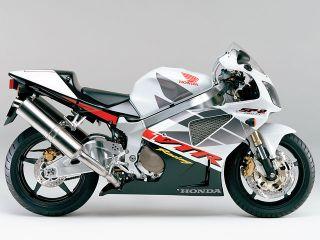 2003年 VTR1000SP-2