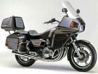 GS1100GK