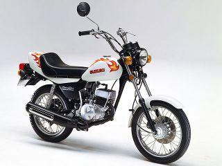 MameTan50/Custom