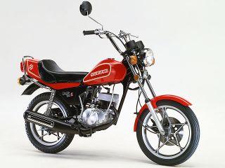 MameTan50E