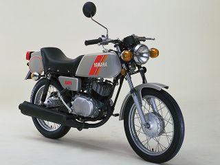 1979年 GR50・カラーチェンジ