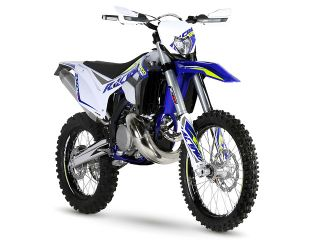 250SE-R RACING