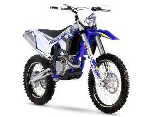 250SEF-R RACING