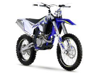 300SEF-R RACING