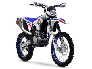 250SEF-SD SIXDAYS