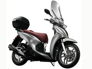 Tersely S125