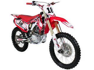 RX230F