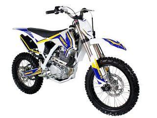 RX230FS
