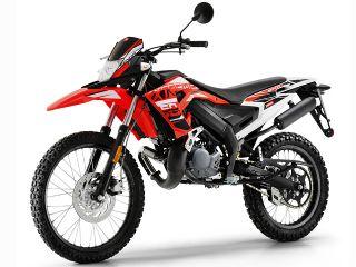 SENDA X-Treme50R