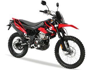 XTM125