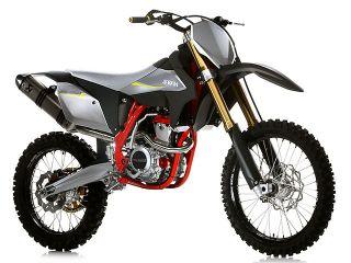 MC250S