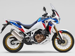 CRF1100L Africa Twin Adventure Sports ES s
