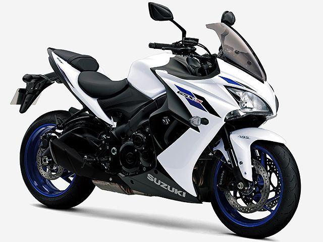 Ã'¹ã'ºã' Suzuki Gsx S1000fの型式 È«¸å…ƒè¡¨ È©³ã—いスペック Ðイクのことならバイクブロス