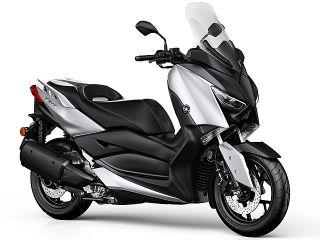2020年 XMAX 300