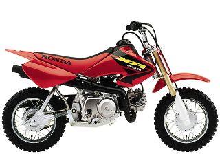XR50R